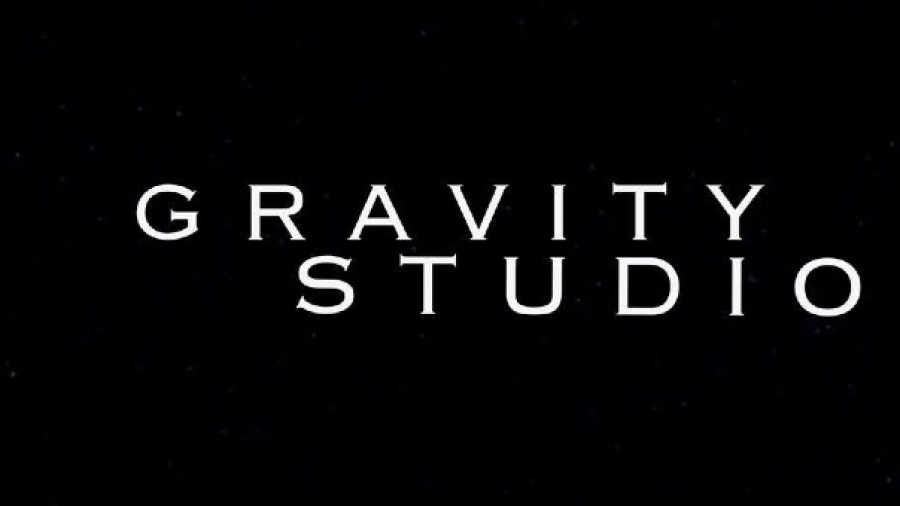 gravity-studio_logo