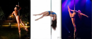 Gravity Summer Pole Camp